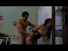 beeg 3gp sex video lk sex hd dog animal and girl full movie 3gp