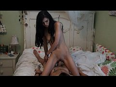 beeg 3gp sex video lk sex hd dog animal and girl full movie 3gp