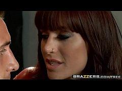 Brazzers - Pornstars Like it Big - Gia Dimarco ...