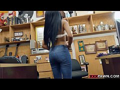 8 Clams for Brittney White's Clam on XXXPawn (x...