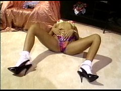 LBO - Anal Vision 28 - scene 1 - extract 1