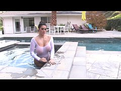 Behind the Scenes with Alison Tyler