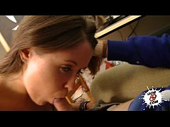 Gril movie dowload sexi tranny thrust now www cpm