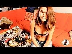 Gril movie dowload sexi tranny thrust now www cpm
