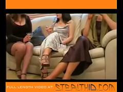 Binding Housewives