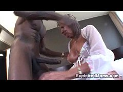 Granny Shirley gets fucked by Wesley Pipes