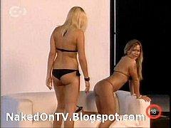 Girl Having Sex With Monkey Vid,Animal And Garl Sex Movie Mobilfarmsex.