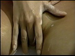 LBO - Hand Puppet Job - scene 1 - video 1