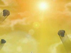 VIPER OVA 3 SUB ESPAÑOL