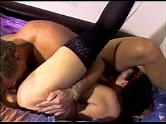 LBO - Mr. Peepers Amatuer Home Videos Vol82 - s...