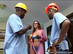 Anal Sex With Black