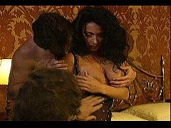 Erika Bella - Fucking Instinct (La moglie bugia...