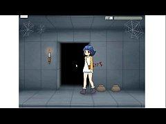 Fort of The Naughty World [Gameplay] LolaRiMaxG...
