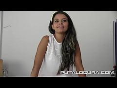 Sonia Anglada(Sarita): Taladrando a Sonia ...