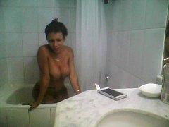 yovanka alvarado sexy travesti actriz porno  97...
