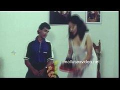 mallu sex video hot mallu  (5) full videos mall...