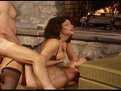 LBO - Double Pleasure - Full movie