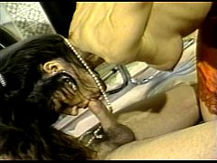 LBO - Breast Collection 01 - scene 5 - extract 1