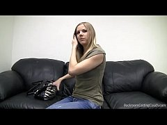 Grande cane girs www.xxx.xnxx.hd.com cum orgasm big pleasuring