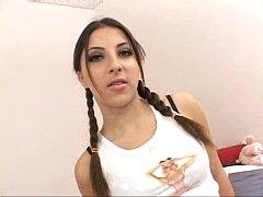 Free Casting Couch Karina Teen Porn Videos - pornhubcom