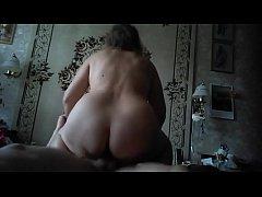 Sexe amateur porno
