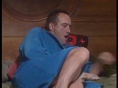 TV  724 - Il Tenente Koyack 04