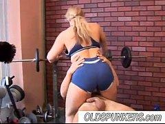 xvideos.com 0d961b8d30d3c7e5977777319519736d