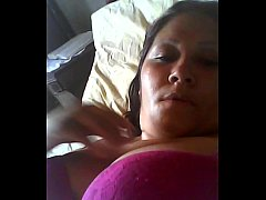 VID-20150813-WA0011 celular perdido