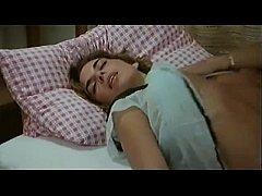 Das liebestolle Internat (1982)