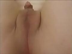 xhamster.com 6735957 tgirl with nice puffy nipples