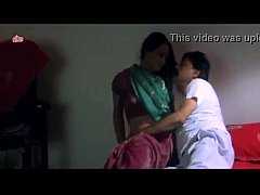 Mugdha Shah From Unk Bhojpuri Motion picture - ...