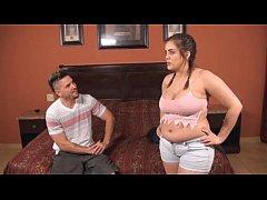 pregnant katie cummings