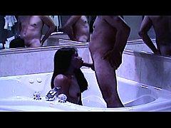 Philippine Blowjob Queen Deepthroats Throbbing ...