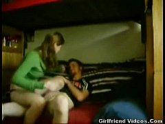 Gówno na kobietę sex with animals in x ing zdjęcia temat 3g mobile clip