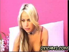 Webcam Amateur Sex Masturbation Fuck (40)