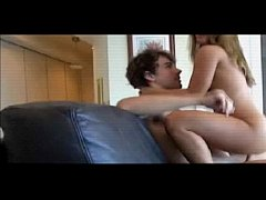 Full Free Length Dog Porn,Dog Girl Sex Movie 3gp Dog And Girl Full Sex Video Free.