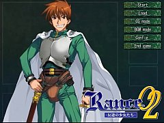 Let's Play Rance 02 part 2
