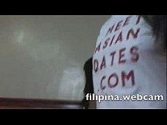 Asianslive.webcam sex chat filipina webcam girl...