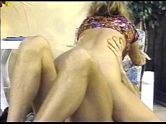 LBO - Anal Vision 20 - scene 3 - extract 2