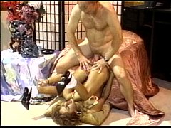 LBO - Anal Vision 28 - scene 1 - extract 3