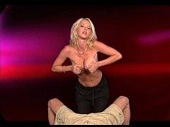 Www Mobi Gayto Animalsex Com,Girlandanimalsexvideo Com Beastiatily Farm Sex.