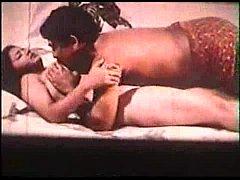Malayalam Sex movie scenes Search  XVIDEOSCOM