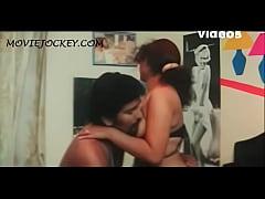 Adult videos Hot redhead sucks cock