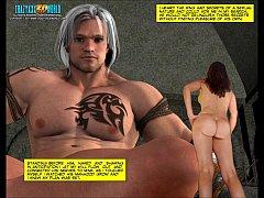 Xxx animal girl with monkey Beeg Balik cane vs girilsex xnxx come sex