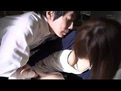 Jav68.Me phim sex Rola Takizawa xinh đẹp