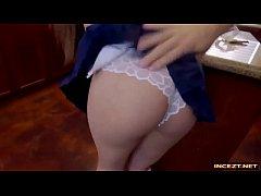 jessie volt HD Porn Videos - SpankBang