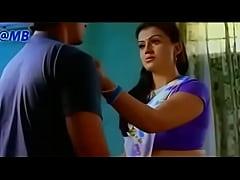 Youtube Sexy Pune-Call-Girls https:\/\/www.xxxpun...