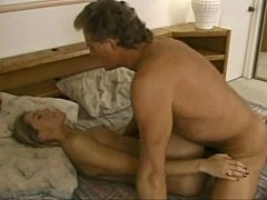 April Flowers in Up And Cummers 71 (1999) [Cums...