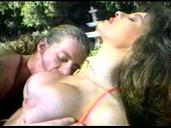 LBO - Breast Collection 04 - scene 2