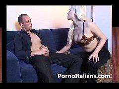 porno reale italia trans video sesso